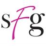 Smart Fit Girls™